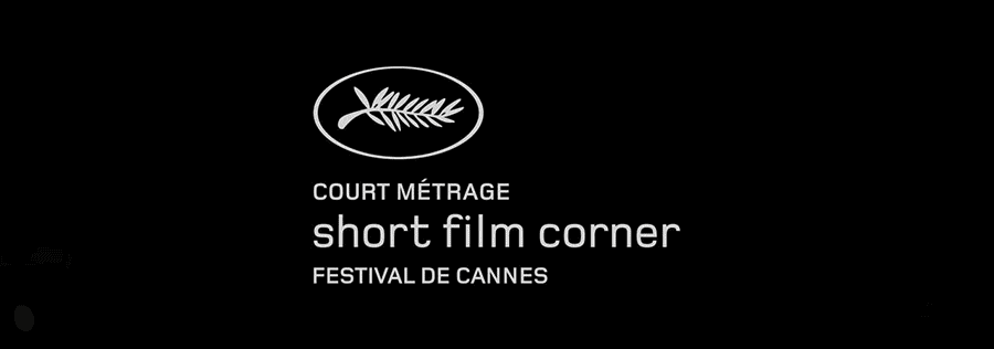 short-cannes.png